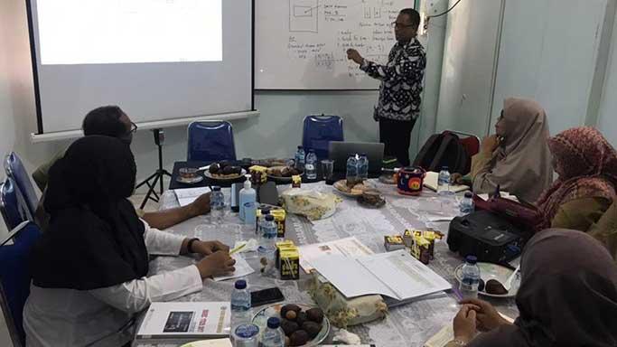 Inilah Tips Memilih Pelatihan ISO/IEC 17025 Terbaik