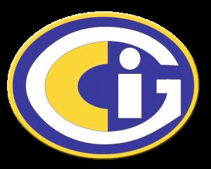 Logo GLobeconsulindo - Konsultan dan Training ISO 17025