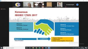Training ISO 17025 Online 12