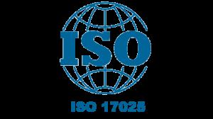 Apa Itu ISO 17025 dan Bagaimana Peranannya Bagi Masyarakat?