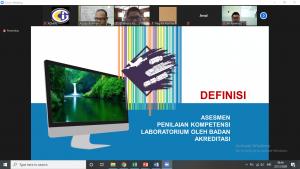 Download ISO 17025 Tahun 2017