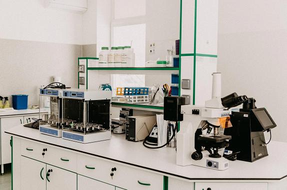 Standarisasi Laboratorium iso 17025, Perubahan serta Manfaatnya