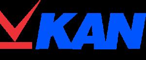 Mengenal KAN 17025, Pihak yang Bertanggungjawab Penuh Atas ISO di Indonesia