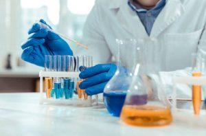 Pentingnya Akreditasi Laboratorium