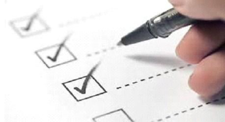 Template Dokumen ISO 17025
