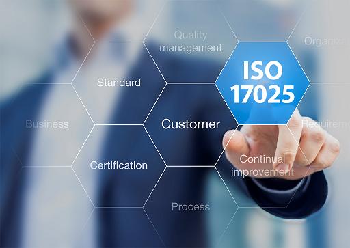 Inilah 7 Langkah Cara Mendapatkan Sertifikasi ISO 17025 Paling Efektif Yang Perlu Diperhatikan