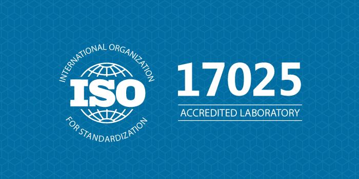 Pengertian ISO 17025, Prinsip Dan Manfaat Penerapannya
