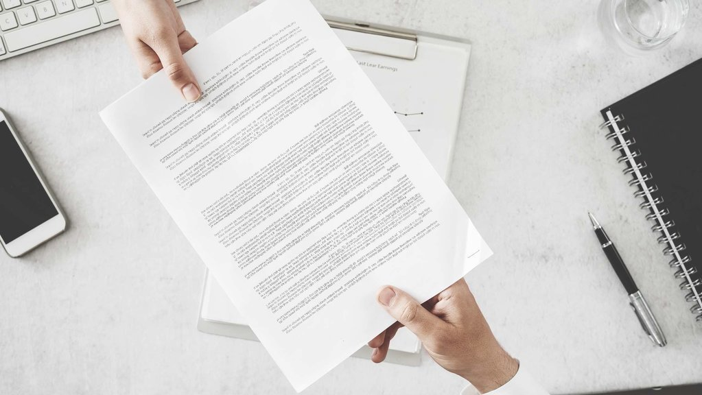 Pentingnya Dokumen ISO 17025 Sebagai Standar Pengujian Mutu Sebuah Laboratorium